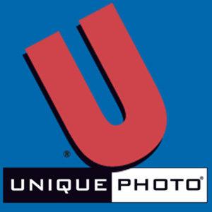 Unique Photo Workshops
